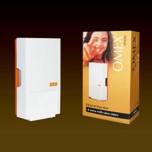 OMEX Electronic Door Bell 44 Series