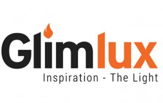 Glimlux-320x202