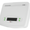 Internet Control Station ICS-1000