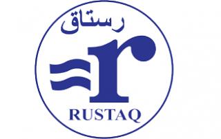 Rustaq-logo.psdlogo-320x202