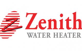 Zenith-Logo-320x202