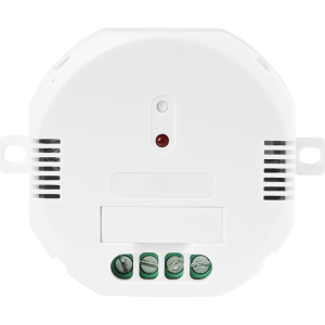 Built-in Dimmer ACM-300