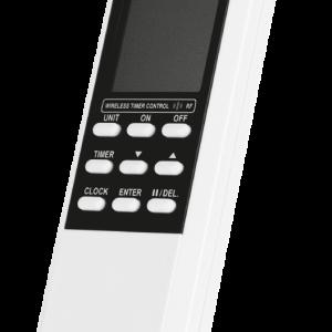Timer Remote Control ATMT-502