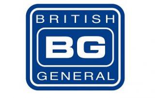 bg_logo-320x202