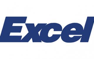 excel-320x202