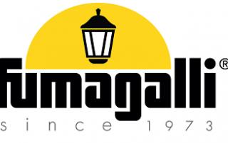 fumagalli-320x202