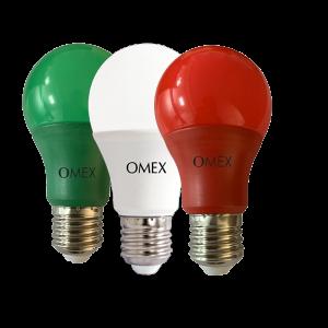 lamps-and-bulbs-al-saleh