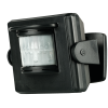 PIR-2050 IP44 Splash proof wireless outdoor motion sensor.