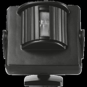 Wireless Motion Sensor APIR-2150 for outdoor use