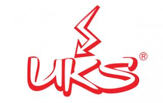 uks-logo-320x202