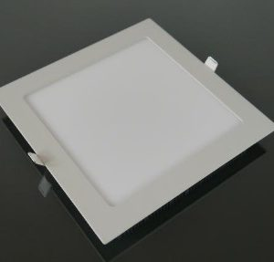 LED Square Panel Elmark 4000K 225/225MM