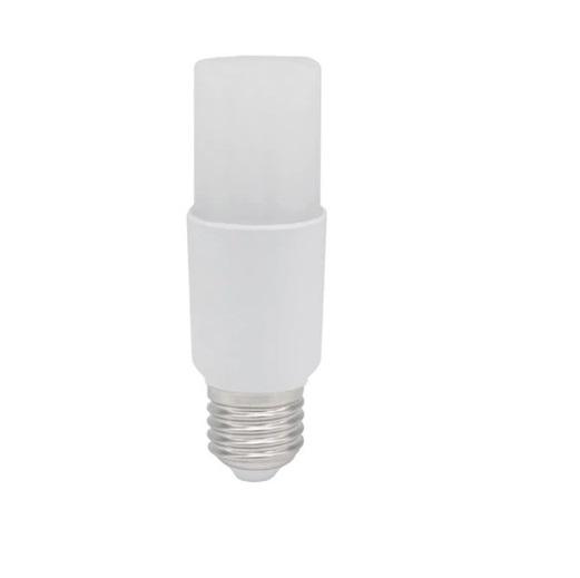 9w led tubular lamp omex
