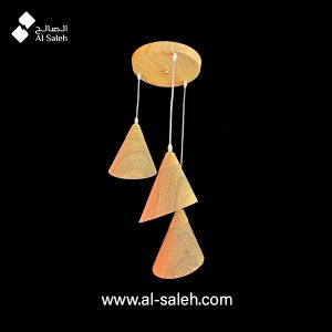 Modern Ceiling Light Pendant Lamp