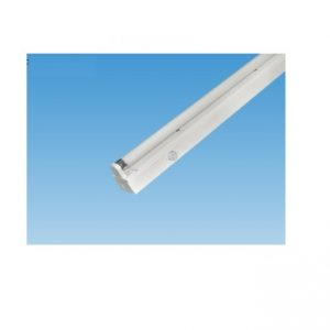 Batten and Prismatic Fluorescent fittings – Cyfelco