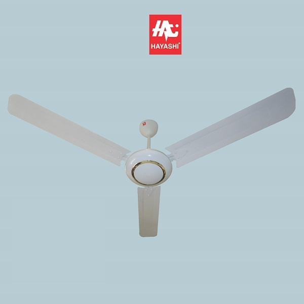 Hayashi Ceiling Fan