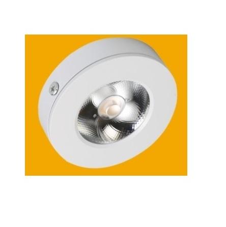 LED Spot Light 5W Daylight