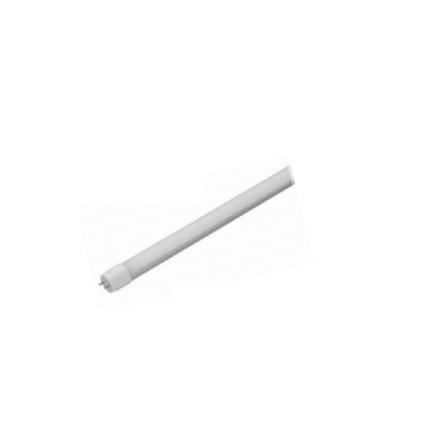 LED Tube Rod