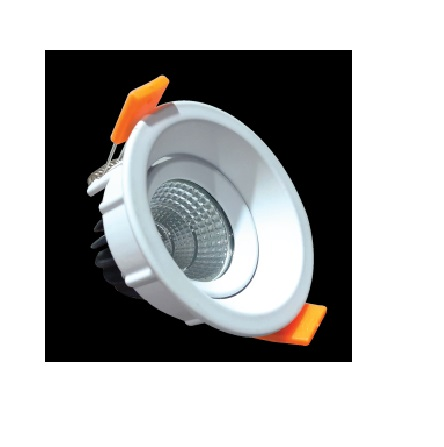7w LED Adjustable Spot Light