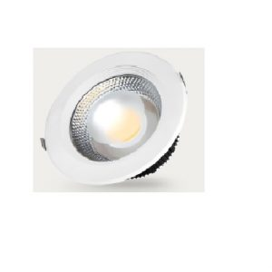 LED Round Downlight – Omex