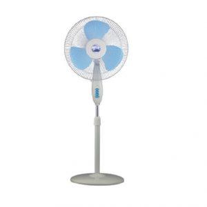 pedestal fan rustaq