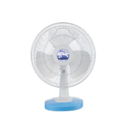 Table Fan Rustaq