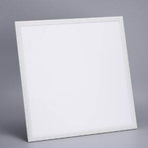 LED Panel Light 60×60 48W – Omex