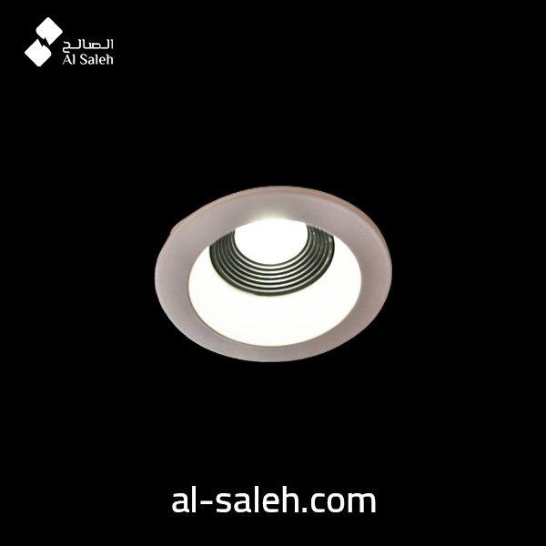 Anti Glare LED spot lights
