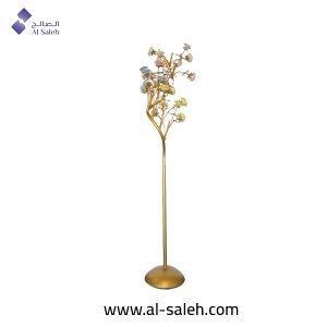 Standing Floor Lamp : Decorative LED